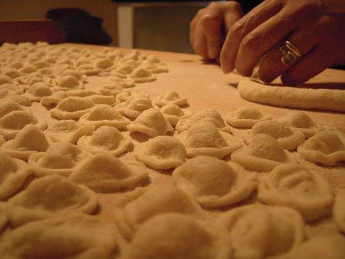 Trekking campobasso originalitaly article marketing for Cucina tradizionale