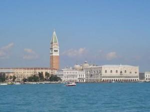 Visitare Venezia | Tassa di soggiorno a Venezia | OriginalITALY