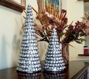 Clicca qui novembre 2012 for Youtube decorazioni natalizie
