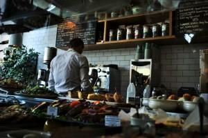 Come gestire un ristorante: valorizzare la brand identity!