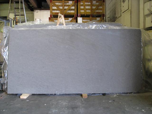 Basaltina viterbo