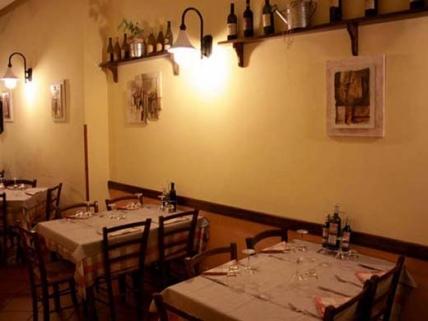 Cucina Rustica Per Taverna. Elegant Cucina In Muratura With Cucina ...