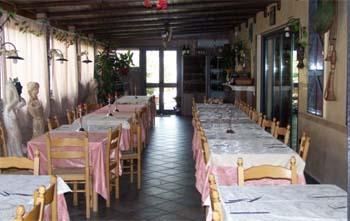 Hotel Vecchia Taverna Originalitalyit Il Meglio In Italia