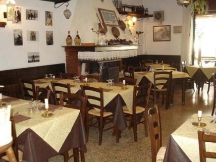Bagno Conchiglia Castiglioncello : Homepal appartamento in vendita a castiglioncello via della