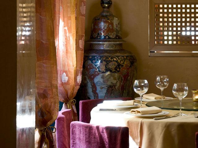 ristorante cinese il giardino di giada - originalitaly.it - il